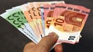 Banks' profit above EU average