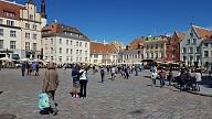 Employment level grows in Estonia