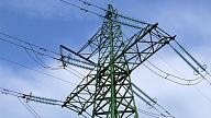 Энергетический сектор приспосабливается медленно