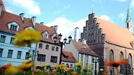 Latvian stock market – unused potential for profit