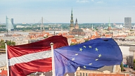 Latvian tax system expecting changes