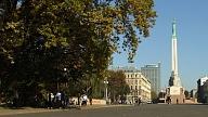 Latvian Labor Market