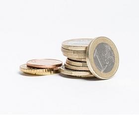 Новая фирма по финансовым технологиям «Nordigen Solutions» получит поддержку для привлечения высококвалифицированных рабочих