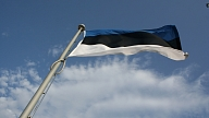 Business environment in Estonia