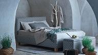 Izvēloties jaunu matraci – vissvarīgākie ieteikumi un padomi, kā izvēlēties labāko