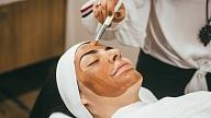 Мекка красоты в странах Балтии – крупнейшая дерматологическая клиника Латвии