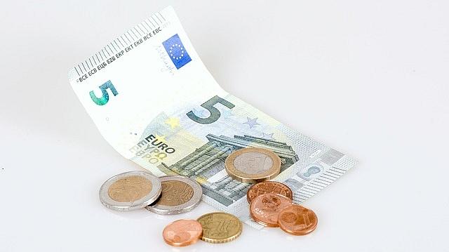 Estonian Tax System