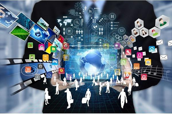 Kompass Online Directory – помощник вашего бизнеса