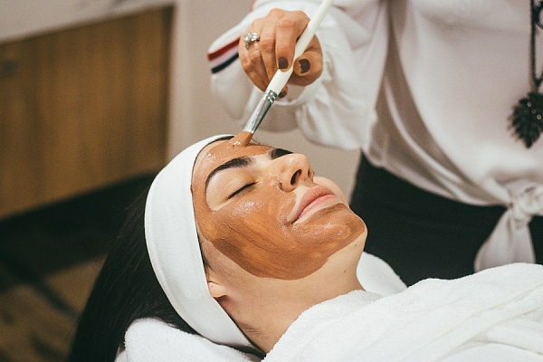 Baltic's beauty mecca - the biggest clinic of dermatology in Latvia