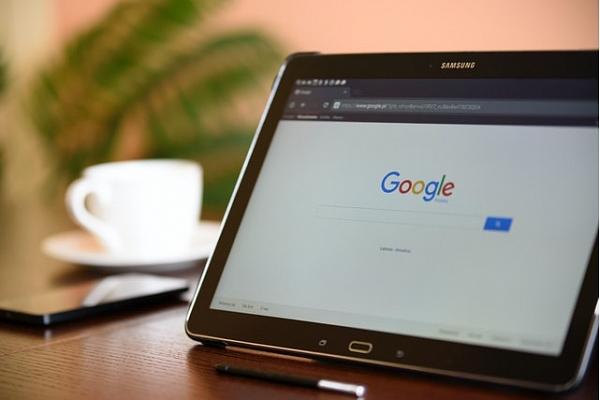 Google Premiere Partneru prasības, sākot no 2021. gada