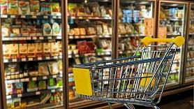 Оборот розничной торговли в Латвии увеличился на 1,9%