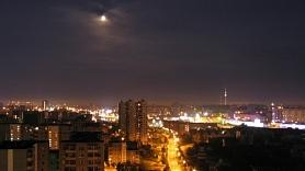 Ārvalstu investīcijas Lietuvā