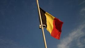 Beļģijas importa tendences