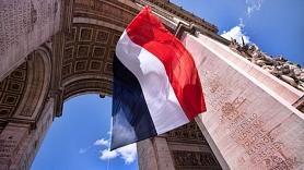 Eksporta iespējas Francijā