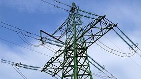 Enerģētikas sektors pielāgojas lēni
