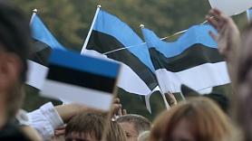 Igaunijas importa tendences