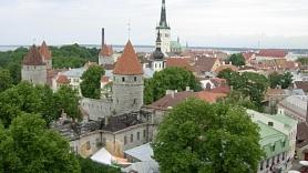 Nekustamais īpašums Igaunijā