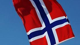 Norvēģijas importa tendences