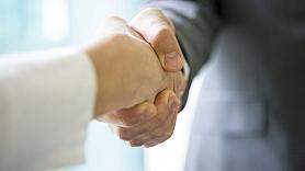 Pieci padomi veiksmīgai līguma slēgšanai
