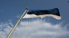 Uzņēmējdarbības vide Igaunijā