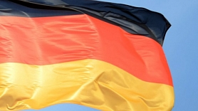 Vācijas importa tendences