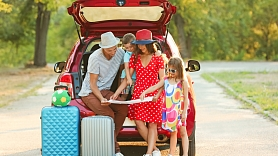 7 padomi, kā sagatavot auto vasaras sezonai