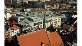 Tax System of Latvia