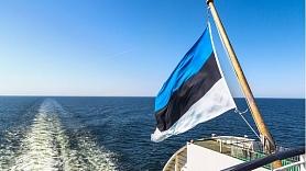 TOP 5 ziņas Igaunijas eksportā: BalticExport.com nozares apskats 2018, Nr.1
