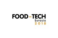 FoodTech Eurasia
