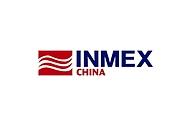 INMEX China