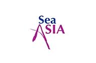 SeaAsia