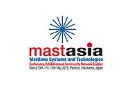 Mast Asia