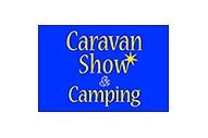 Caravan Show and Camping