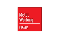 Metalworking EURASIA