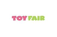 Toy Fair