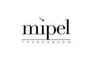 MIPEL