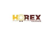 Horex Caucasus