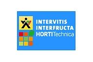 Intervitis Interfructa Hortitechnica