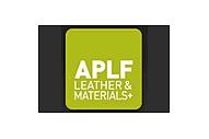 APLF Leather & Materials+