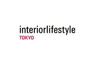 Interiorlifestyle Tokyo