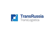 TransRussia/TransLogistica