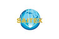 Saitex