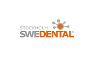 Swedental