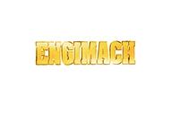 Engimach