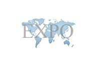 International Forstmesse