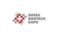 Swiss Medtech Expo