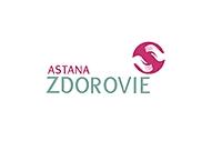 Astana Zdorovie
