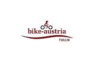 bike - austria Tulln