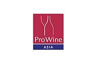 ProWine Asia