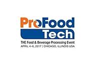ProFood Tech